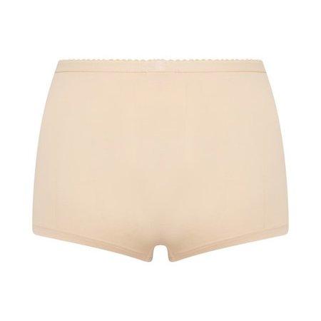 Dames boxershort Comfort Feeling Huid